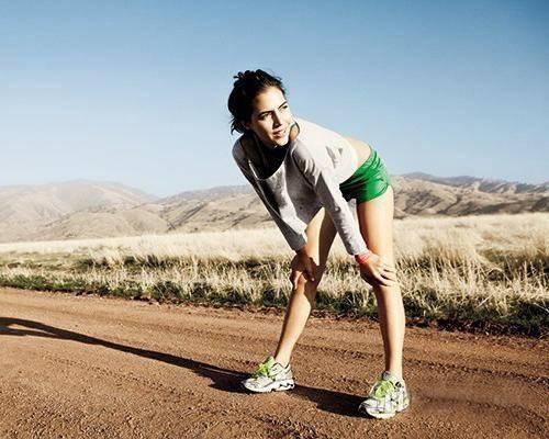 《如何训练可以提高乳酸耐受能力?》